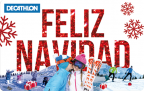 E-tarjeta Feliz Navidad 2015