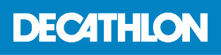 Decathlon Empresas
